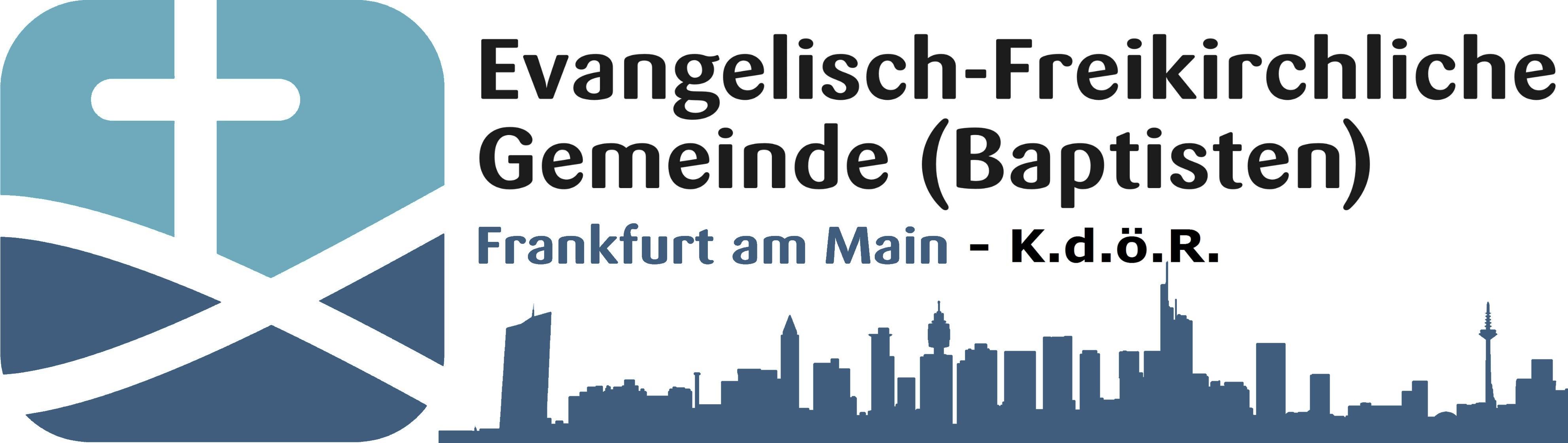 Evangelisch-freikirchliche Gemeinde Frankfurt